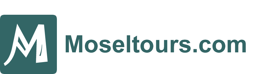 MOSELTOURS